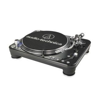 AT-LP1240 Turntable