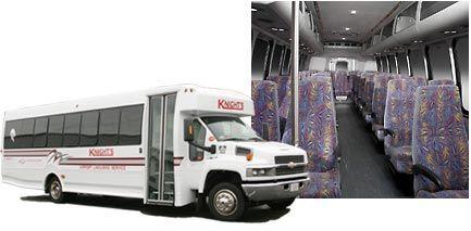 1e6df0d91f61456b Mini Bus