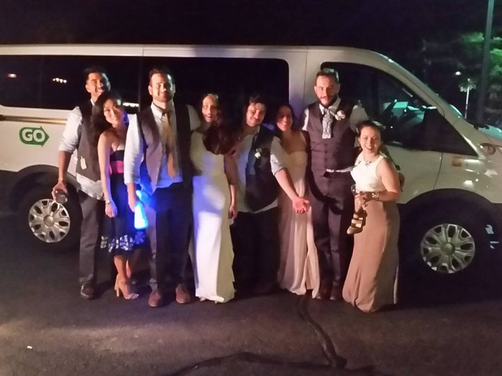 Tmx 1464785805929 1330137613795807254023502597766777625505494o Shrewsbury wedding transportation
