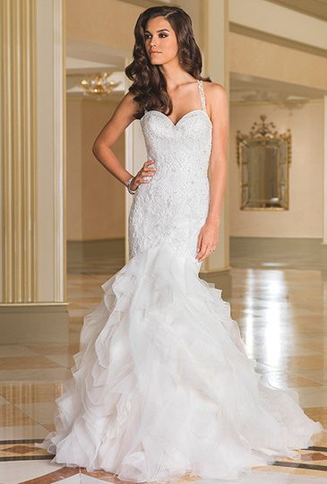 800x800 1467751132221 8868 justin alexander wedding dress primary