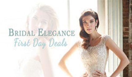 Bridal Elegance 3