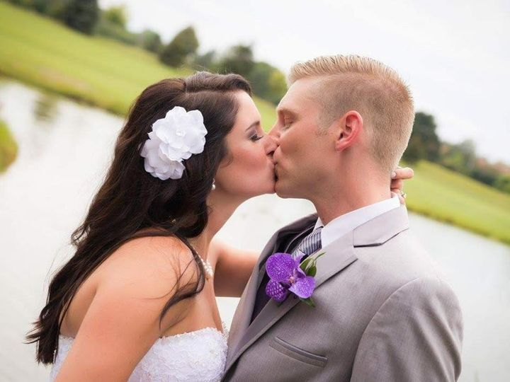 Tmx 1446652195935 11350844101529907987616446003603116908364721n Chicago, IL wedding beauty