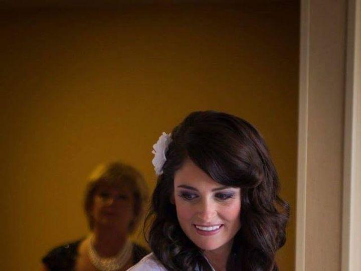Tmx 1446652229500 1198651710152990798606644544887158060663661n Chicago, IL wedding beauty
