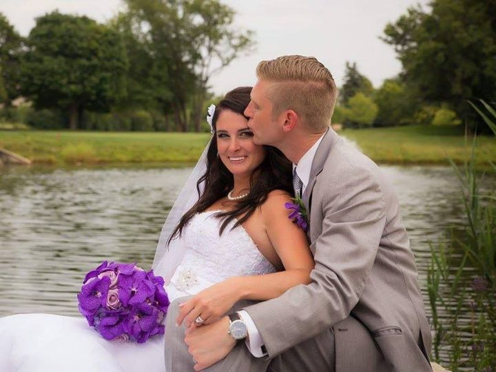 Tmx 1446652247420 1200392910152990798726644626460569679674873n Chicago, IL wedding beauty