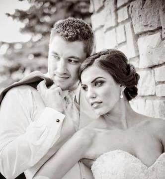 Tmx 1446652269158 Bride3 Chicago, IL wedding beauty