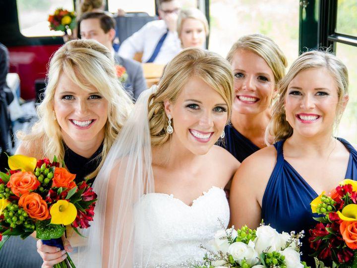 Tmx 1446652308459 Kit2 Chicago, IL wedding beauty