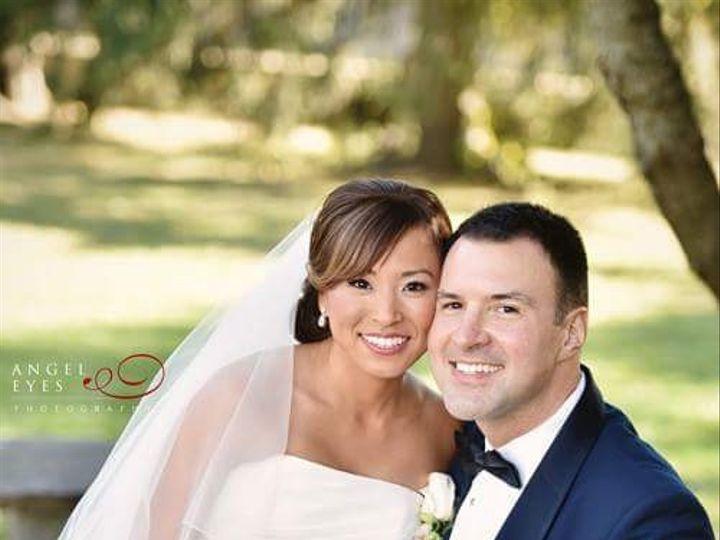 Tmx 1446652992576 Sonora Chicago, IL wedding beauty