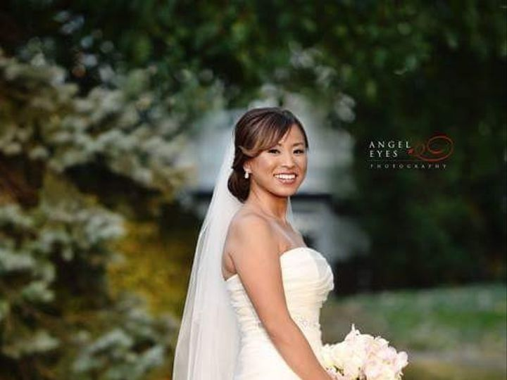Tmx 1446652999635 Sonora1 Chicago, IL wedding beauty