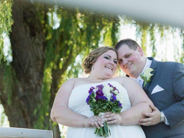 Tmx 1446653013758 Nicole Chicago, IL wedding beauty