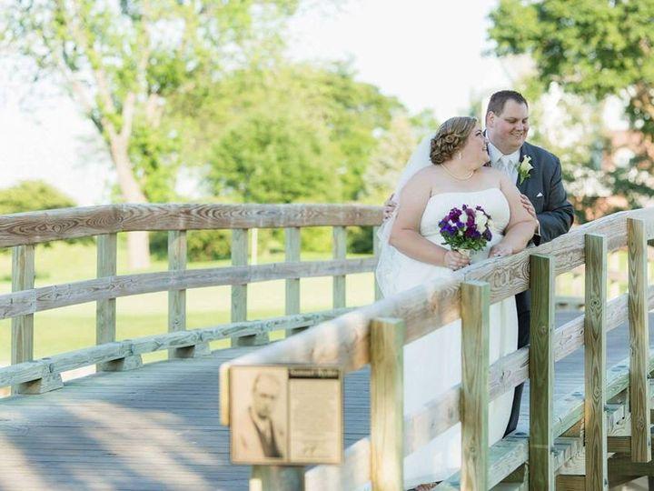 Tmx 1446653029721 Nicole2 Chicago, IL wedding beauty