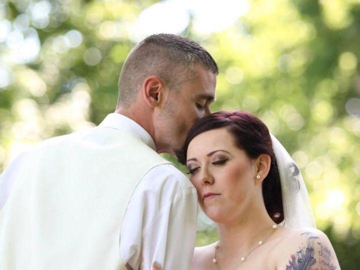 Tmx 1446653066155 Heather2 Chicago, IL wedding beauty