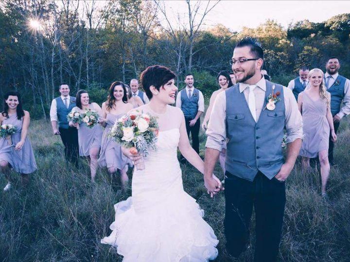 Tmx 1446653092651 Amanda1 Chicago, IL wedding beauty