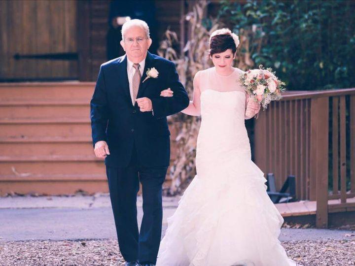 Tmx 1446653101260 Amada Chicago, IL wedding beauty