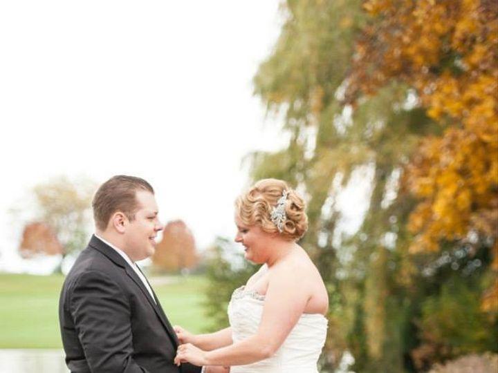 Tmx 1446653328687 10365757101523376686416445423492857993094915n Chicago, IL wedding beauty