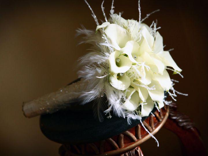 Tmx 1390341106889 Print   Reed Wedding Edits 16   Cop York, PA wedding florist
