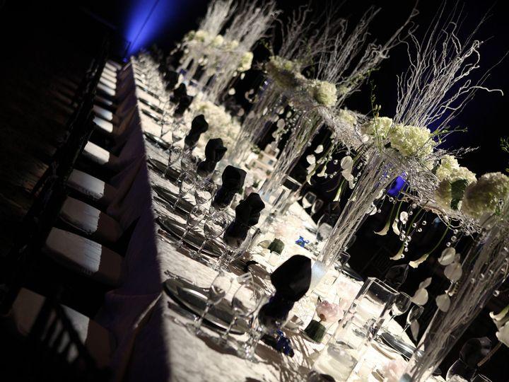 Tmx 1390341153267 Print   Reed Wedding Edits 123   Cop York, PA wedding florist