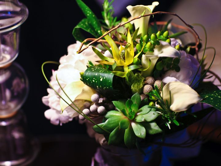 Tmx 1390508790093 Photo  York, PA wedding florist