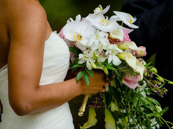 Tmx 1459802540599 Cross2 York, PA wedding florist