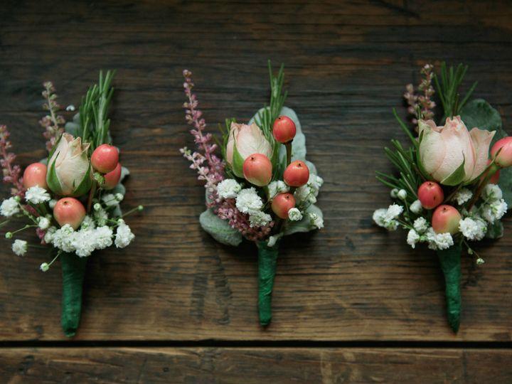 Tmx 1459802824315 Wedding Photos Favorites 0014 York, PA wedding florist
