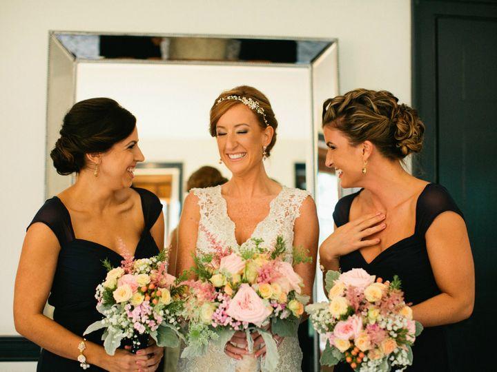 Tmx 1459802845350 Wedding Photos Favorites 0035 York, PA wedding florist