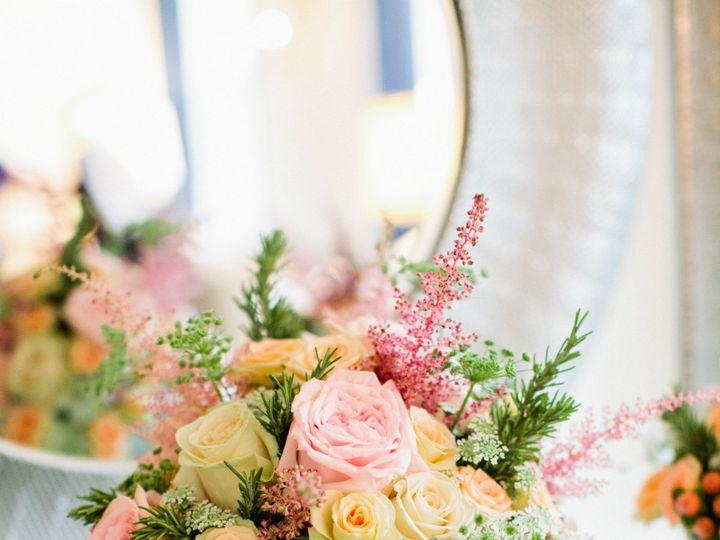 Tmx 1459802864032 Wedding Photos Favorites 0011 York, PA wedding florist