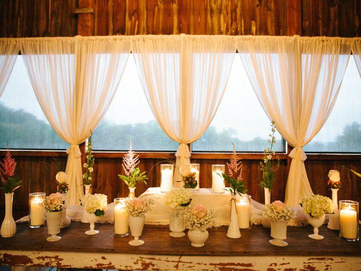 Tmx 1459802887329 Wedding Photos Ceremony 0007 York, PA wedding florist
