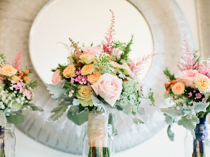 Tmx 1459802908555 Wedding Photos Getting Ready 0086 York, PA wedding florist