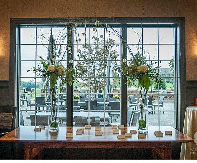 Tmx 1459804389769 Schilling5 York, PA wedding florist
