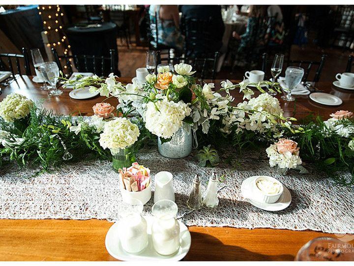 Tmx 1459804398557 Schilling4 York, PA wedding florist