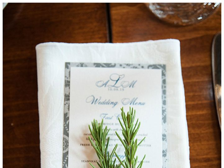 Tmx 1459804429775 Schilling2 York, PA wedding florist