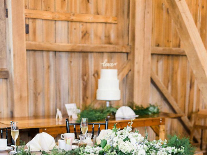 Tmx 1483719372899 Bodnar1 York, PA wedding florist