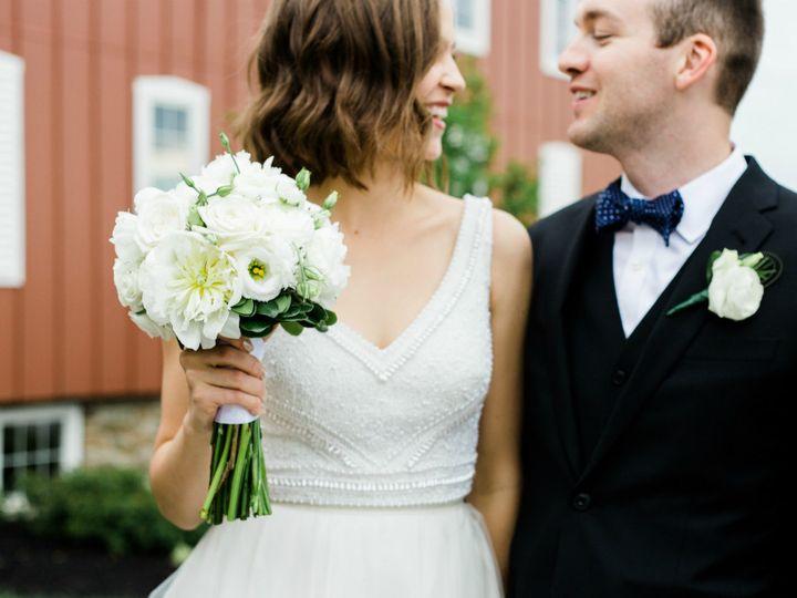 Tmx 1483719381919 Bodnar2 York, PA wedding florist