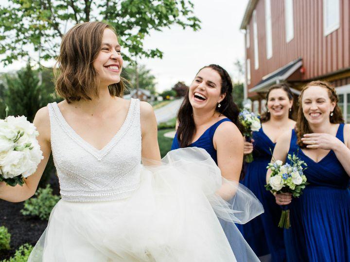 Tmx 1483719394413 Bodnar3 York, PA wedding florist