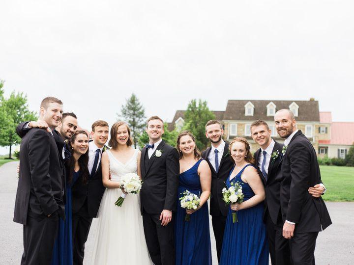 Tmx 1483719415958 Bodnar5 York, PA wedding florist