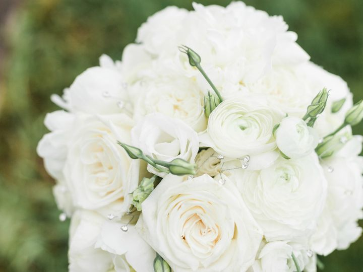 Tmx 1483719453824 Bodnar9 York, PA wedding florist