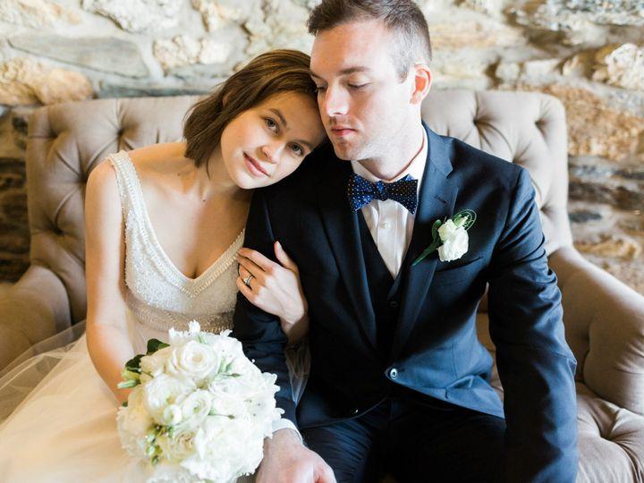 Tmx 1483719464644 Bodnar10 York, PA wedding florist