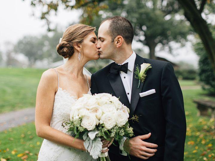 Tmx 1483719819000 Butera The Florist Favorites 0069 York, PA wedding florist