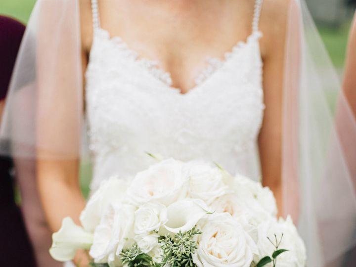 Tmx 1483719830922 Butera The Florist Favorites 0060 York, PA wedding florist