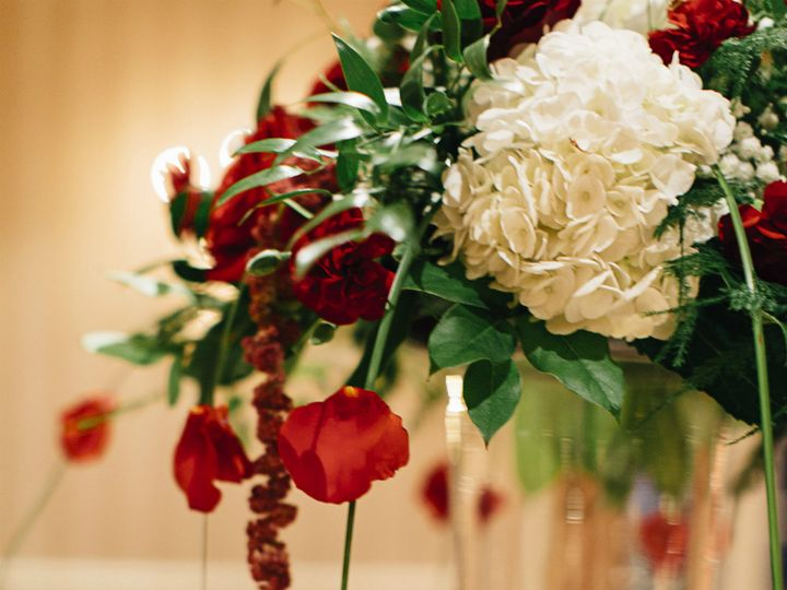 Tmx 1483719850054 Butera The Florist Favorites 0136 York, PA wedding florist