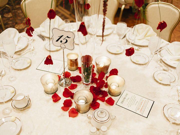 Tmx 1483719866680 Butera The Florist Favorites 0145 York, PA wedding florist