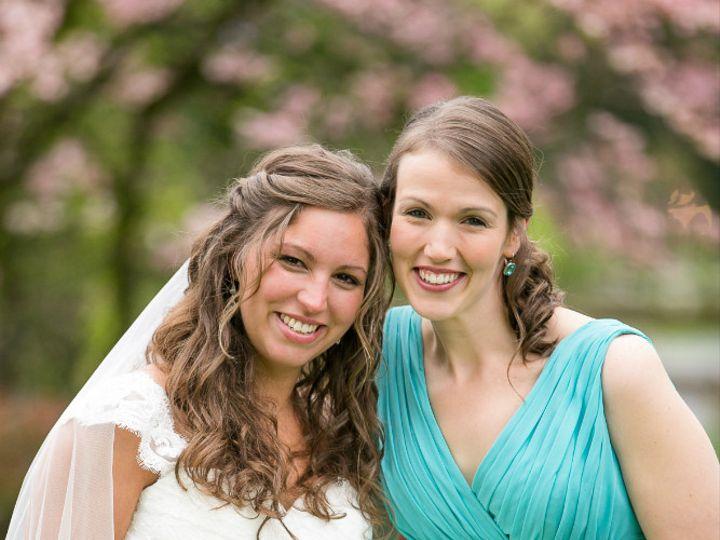 Tmx 1483720278539 Grim 1 York, PA wedding florist
