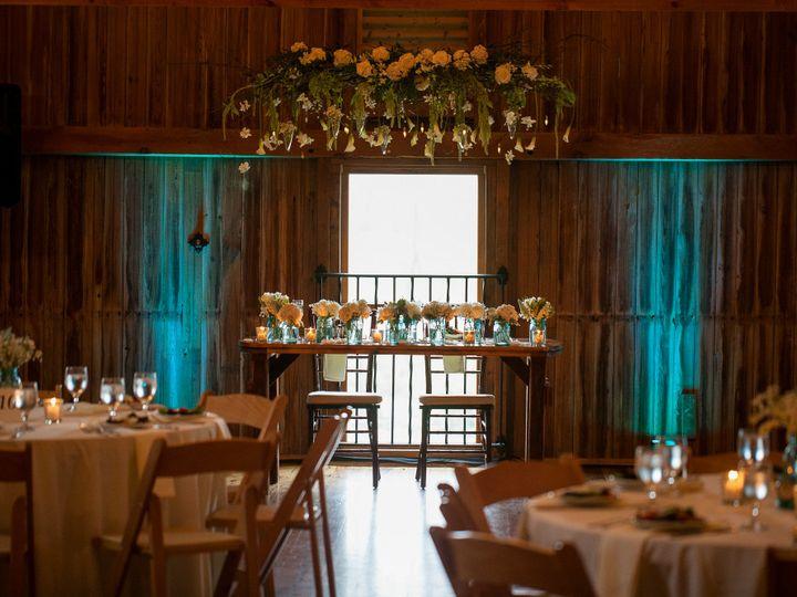 Tmx 1483720292363 Grim Wedding 252 York, PA wedding florist