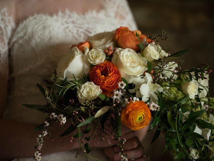 Tmx 1483721050938 Butera The Florist Favorites 0004 York, PA wedding florist