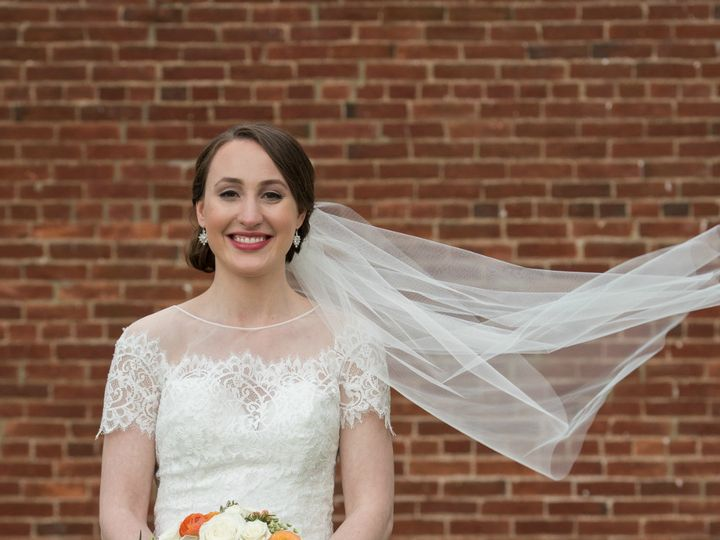 Tmx 1483721125305 Butera The Florist Favorites 0010 York, PA wedding florist