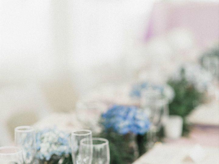 Tmx 1505151319283 Butera The Florist Favorites 0017 York, PA wedding florist