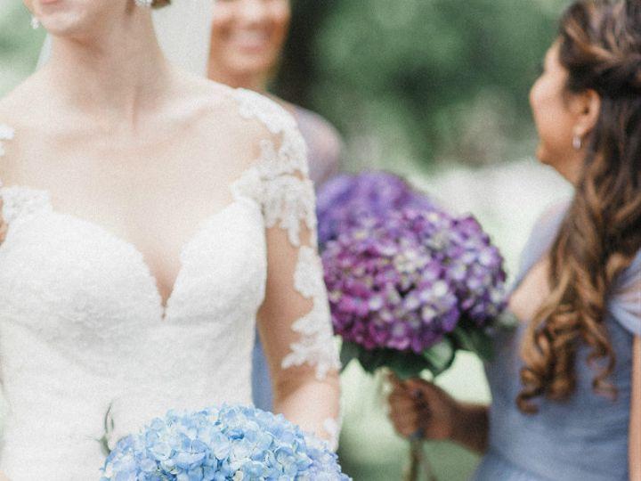 Tmx 1505151346055 Butera The Florist Favorites 0024 York, PA wedding florist