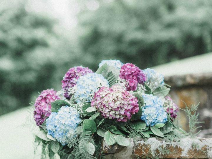 Tmx 1505151362001 Butera The Florist Favorites 0026 York, PA wedding florist