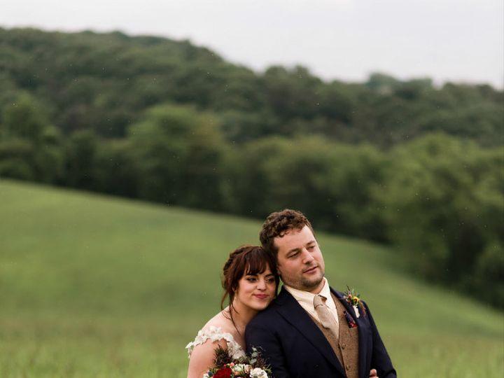 Tmx 1505151986879 Hannahleighphotography Wyndridgefarm 62r York, PA wedding florist