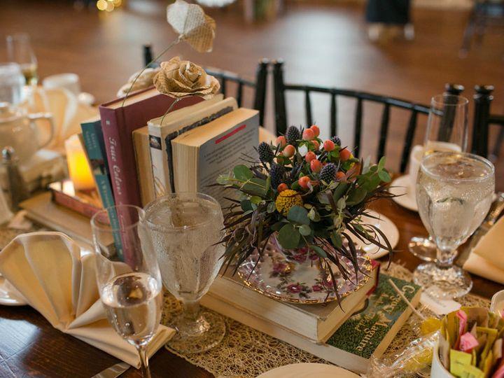 Tmx 1505152013379 Richer 523r York, PA wedding florist
