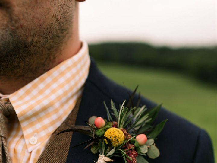 Tmx 1505152036252 Richer 744r York, PA wedding florist